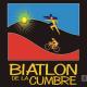 Biatlón de la Cumbre