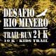Desafio Rio Minero