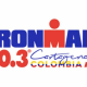 Ironman 70.3 Cartagena