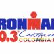 Ironman 70.3 Cartagena