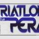 Triatlón de la Pera