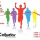 8k Aniversario de Cañuelas