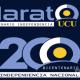 Maratón UCU Bicentenario de la Independencia