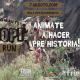 Toropi Trail Run