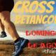 Cross de Betancourt