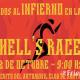 Hell's Race