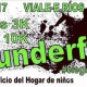 Carrera Solidaria Runderful