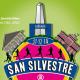 Corrida San Silvestre Buenos Aires