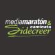 Maraton Sidecreer