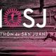 Maratón de San Juan