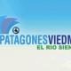 FINA 10k World Cup La Patagones Viedma