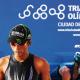 Triatlon Olimpico Ciudad de Rosario