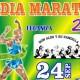 Media Maratón Batalla de Tucumán