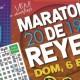 Maratón de Reyes Chivilcoy