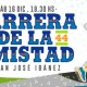 Carrera de la Amistad Juan Jose Ibañez