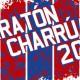 Maraton Charrua Aniversario Club Central Cordoba