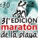 Maratón de la Playa
