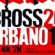 Cross Urbano Club Independiente