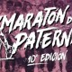 Maratón La Paternal