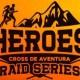 Heroes Raid Balcarce