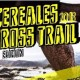 Cereales Cross Trail