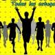Maratón Solidaria Posadas