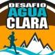 Desafio Agua Clara