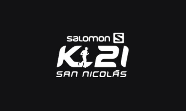 K21 Series San Nicolas
