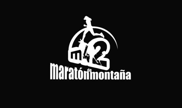 M42 Maratón de Montaña Villa Ventana
