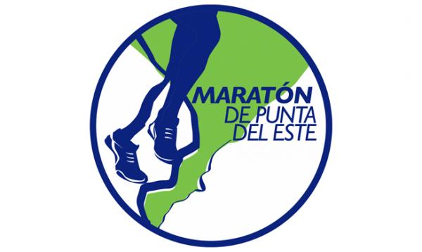 Maratón Internacional Punta del Este