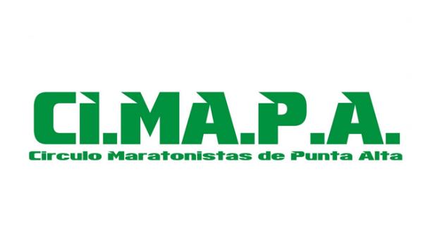 Corrida de CiMaPa