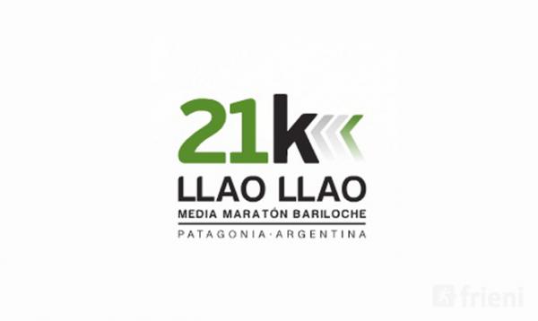 Llao Llao 21k