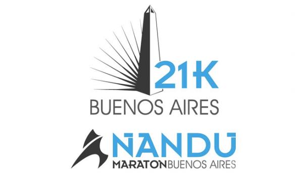 21K Ciudad de Buenos Aires