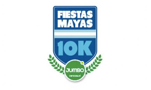 Fiestas Mayas