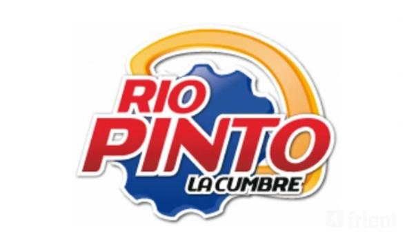 Desafío al Valle del Río Pinto