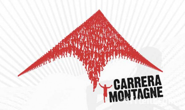 Carrera Montagne