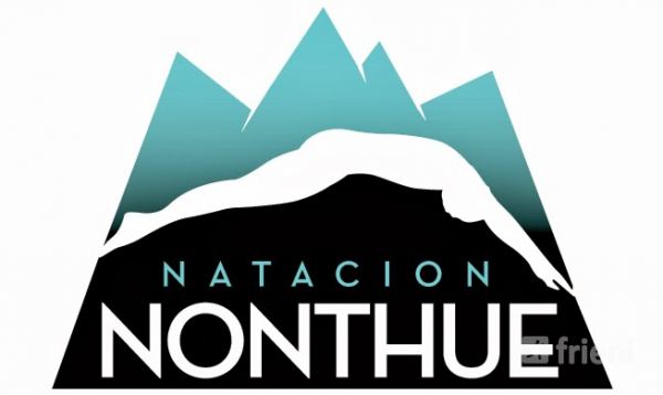 Desafio Nonthue