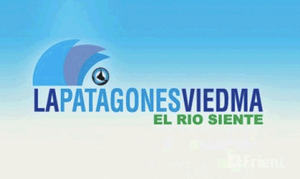 Triatlón La Patagones Viedma