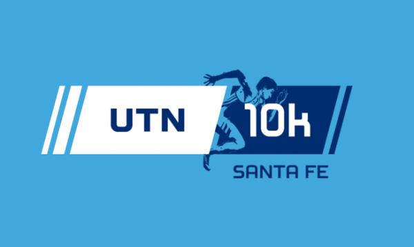 Maratón UTN Santa Fe