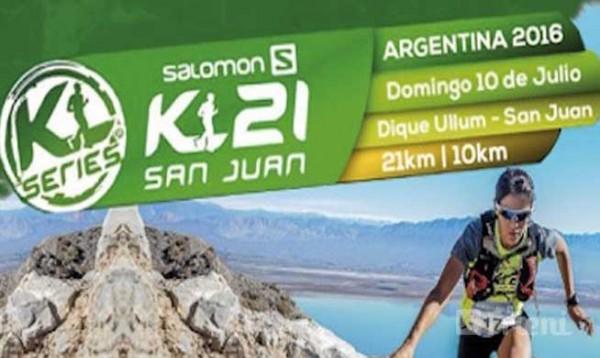 k21 Series San Juan