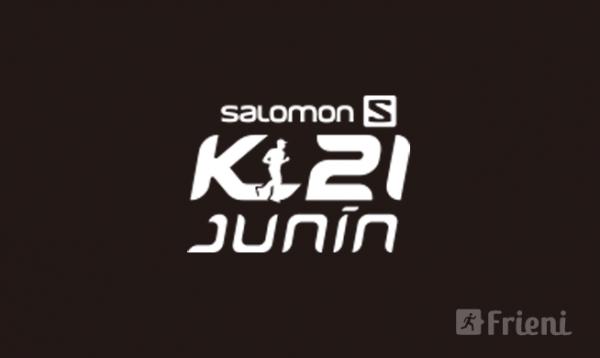 K21 Series Junin
