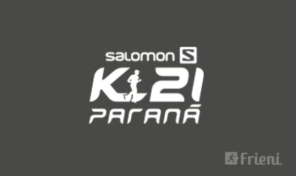 K21 Series Parana