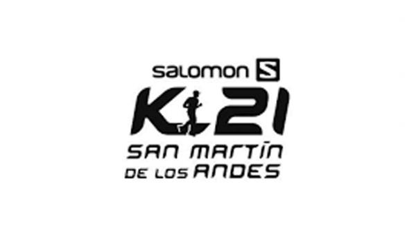 k21 Series San Martin de los Andes