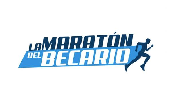 Maratón del Becario