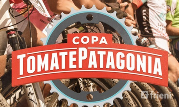 Copa Tomate Patagonia