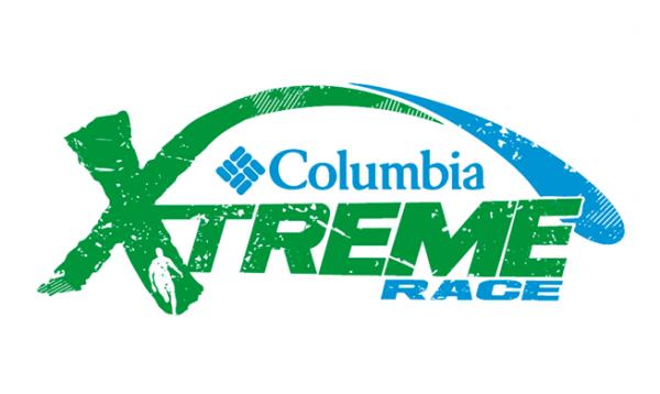 Columbia Xtreme Race Huerta Grande