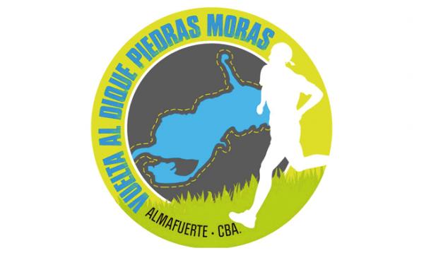 Vuelta al Dique PIedras Moras