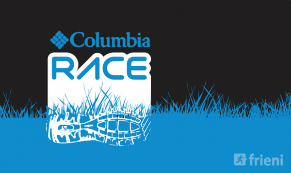 Columbia Race Corrientes