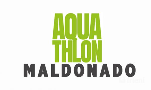 Acuatlón Maldonado Bahia Blanca