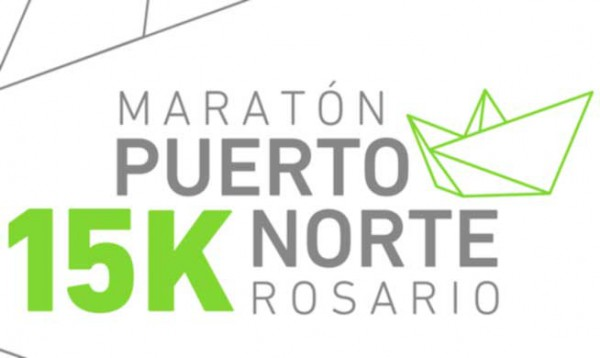 15k Sonder Puerto Norte